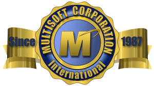 Multisoft_Since_1987
